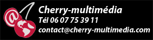 cherry multimedia